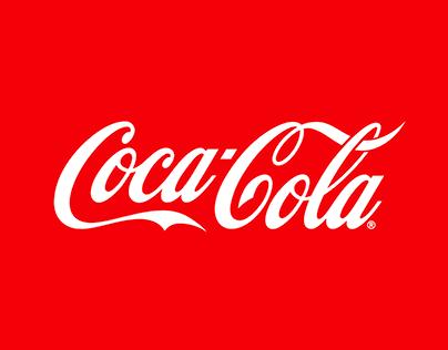 Proactivity Coca-Cola