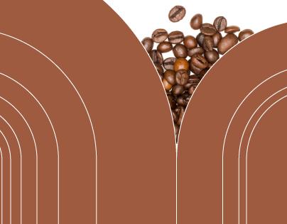 Global Coffee Market
