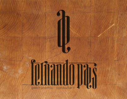 Fernando Paes