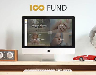 Fund100