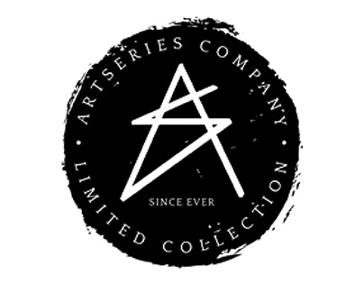 Ilustrações para marca ArtSeries