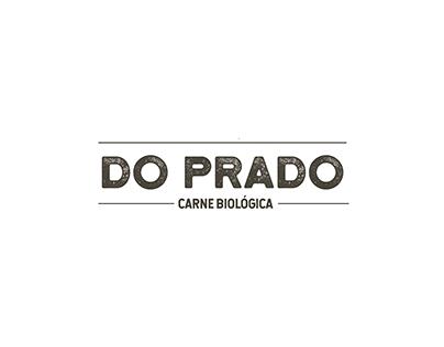 Do Prado