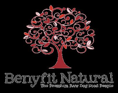 Benyfit Natural Collaboration