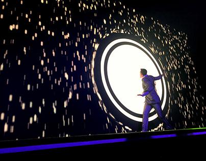 From Big Bang to Big Data_Bradesco