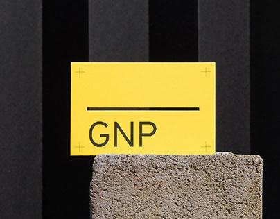 GNP engineering consultants