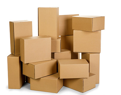 Why cardboard boxes Melbourne are famous in Australia?
