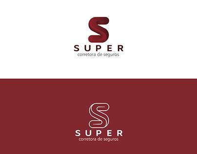 MIV - Super Corretora