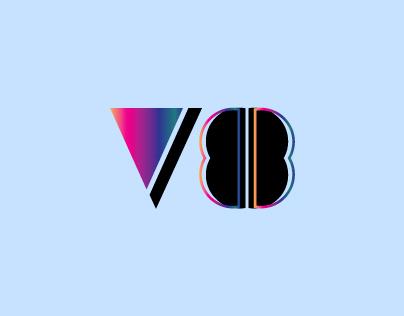 V8  .Club.
