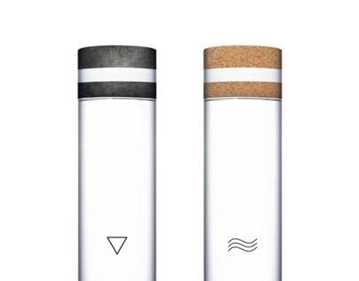 PURO Premium Water