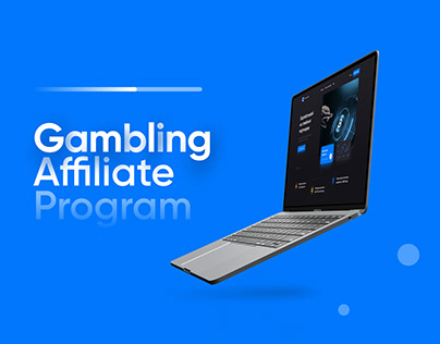 Gambling Club — Affiliate Program