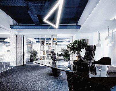 WIGWAM OFFICES