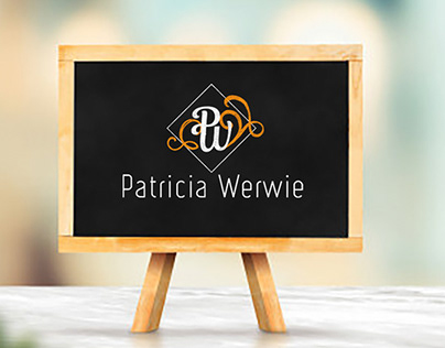 PATRICIA WERWIE personal chef