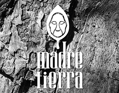 PHOTOSHOOT MADRE TIERRA
