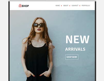 elements-shop-ecommerce-responsive-email-template