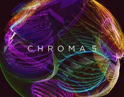 Chroma 5
