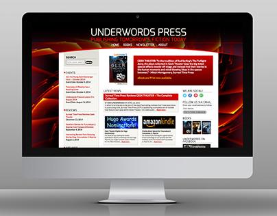 Underwords Press