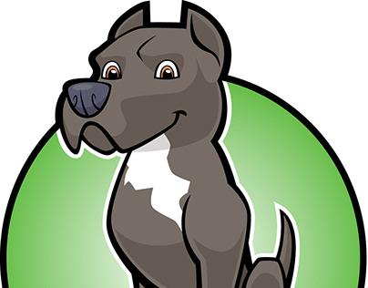 Bark4More Logo