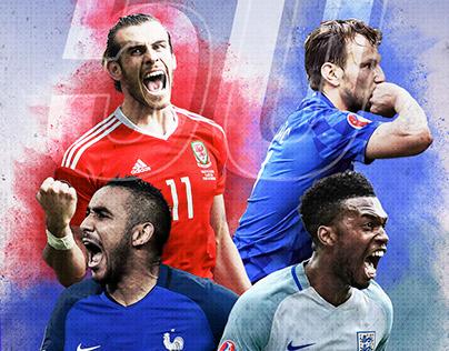 Goal | Euro 2016