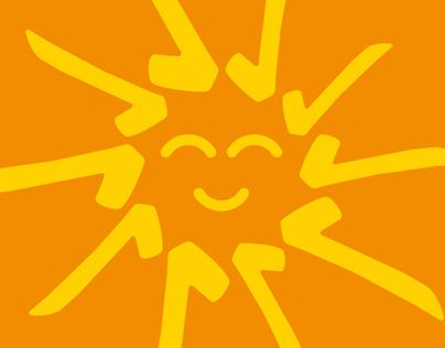 Lighter Learning logo