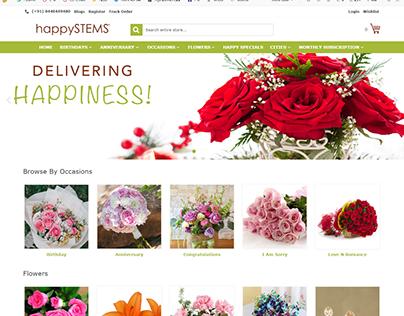 #Online #Flowers #Delivery #Gift #SendFlowers #Buy