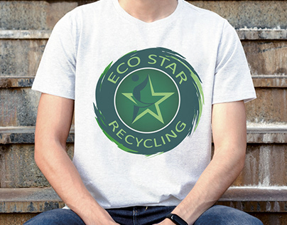 Eco Star Recycling