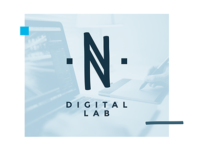 Nativo Digital · Lab