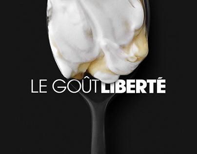 LIBERTÉ / THE OBSESSION