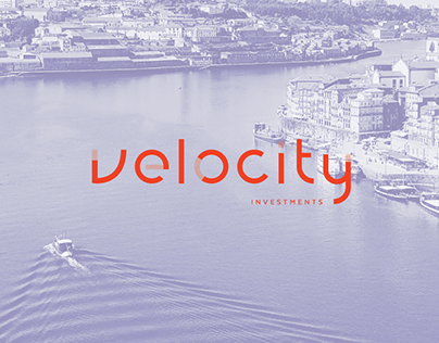 Velocity Investments