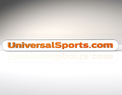 UniversalSports.com Video On Demand