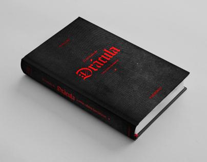 Libro - Tipografía II - Cosgaya