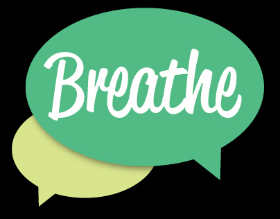Breath: Anti-Bullying Campaign