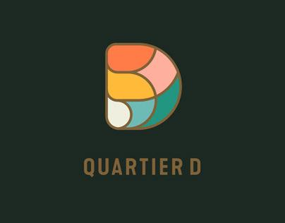 Quartier D