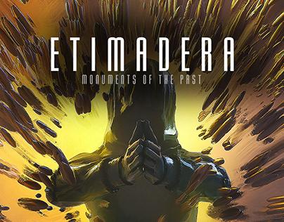 Etimadera ep4