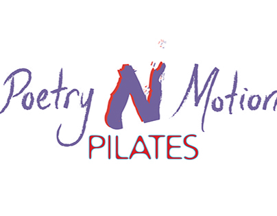 Branding of Pilates Start-Up
