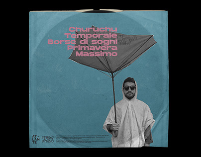 Giuseppe Vio - CANZONI D'AMARE (video & album)