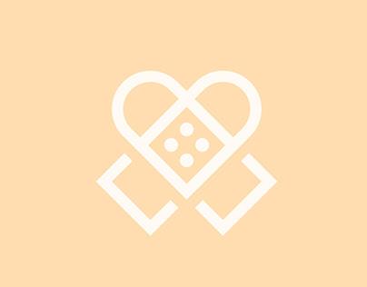 Логотип. Национальный совет по первой помощи.