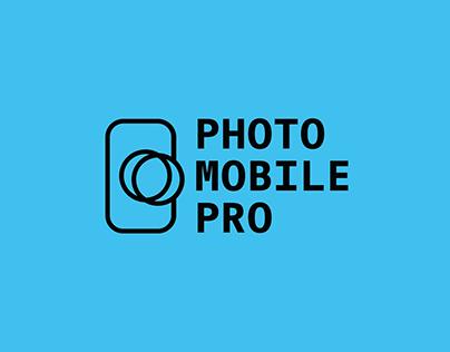 Photo Mobile Pro