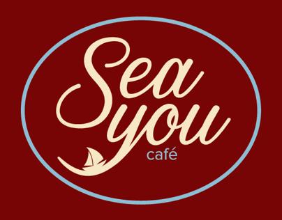 Sea you cafe