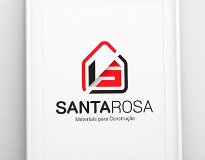 Santa Rosa - Materiais para Construção