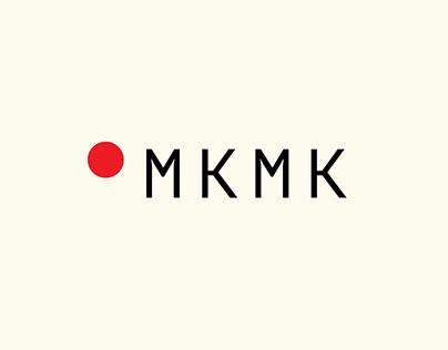New Site of MKMK Journal