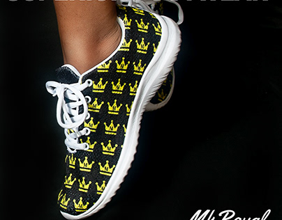 Swift V2 Shoes