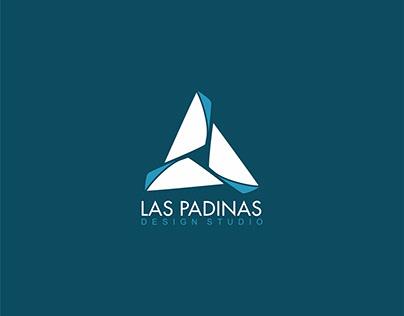 Las Padinas Design Studio