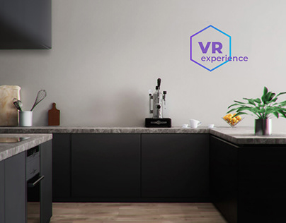VR /// Real Estate