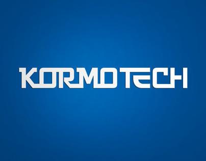 KORMOTECH company