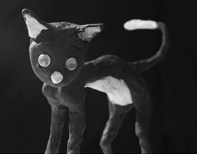 Animación 3D y Stop Motion
