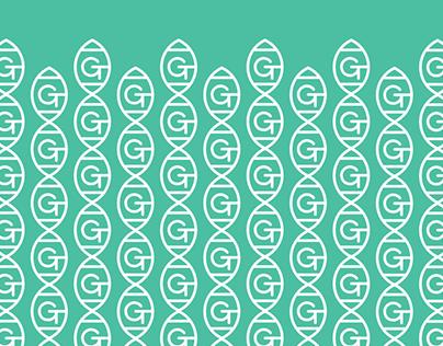 Genome Tracker Identity
