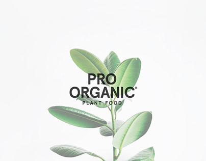 SHIN NONG | PRO ORGANIC