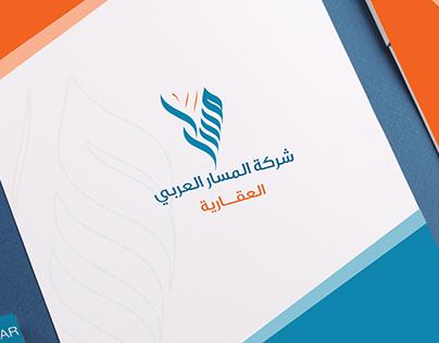 MASSAR logo & ID