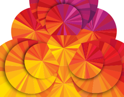 IBM Smarter Storage infographic