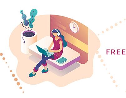 Freelancer Clone | Freelancer Clone Script